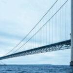 Enbridge Statement on Future of Line 5 in Michigan