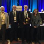 ASCE names Dr Thomas Walski as recipient of 2019 Julian Hinds Award
