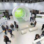 Herrenknecht started Bauma 2019 with coveted Innovation Award