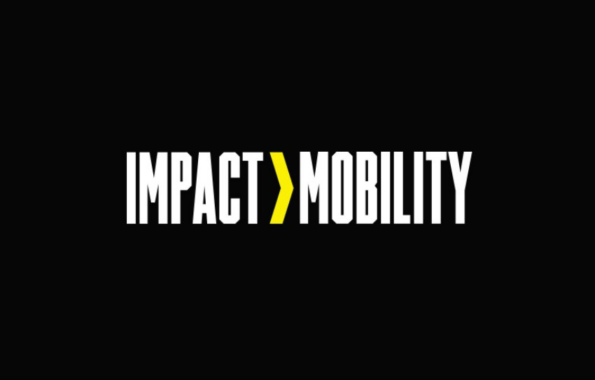 IMPACT > MOBILITY: June 24-25, 2019 Amsterdam