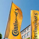 Continental expands industrial hose business by acquiring thermoplastic specialist Merlett Group