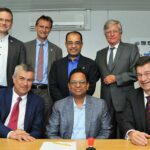 RENOLIT establishes a new Joint Venture in India