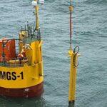 Minesto completes DG500 test site infrastructure installations