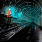 Realizing the Potential for Digital Twins in Rail