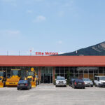 Genie expands its distributor network in Tbilisi, Georgia