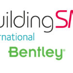 Bentley Systems Joins as a Multinational Member of buildingSMART