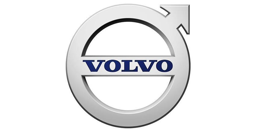 Volvo CE sees sales dip in the third quarter