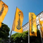 Continental Completes Purchase of Thermoplastic Specialist Merlett Group