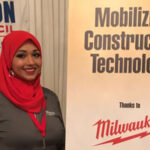 Gain a Competitive Advantage Through Construction Technology