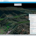 New iTwin Cloud Services for Infrastructure Engineering Digital Twins