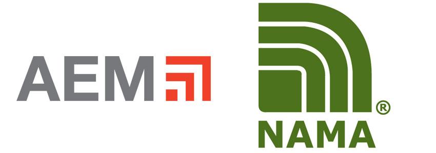 AEM, NAMA Team Up to Help Agri-Marketers