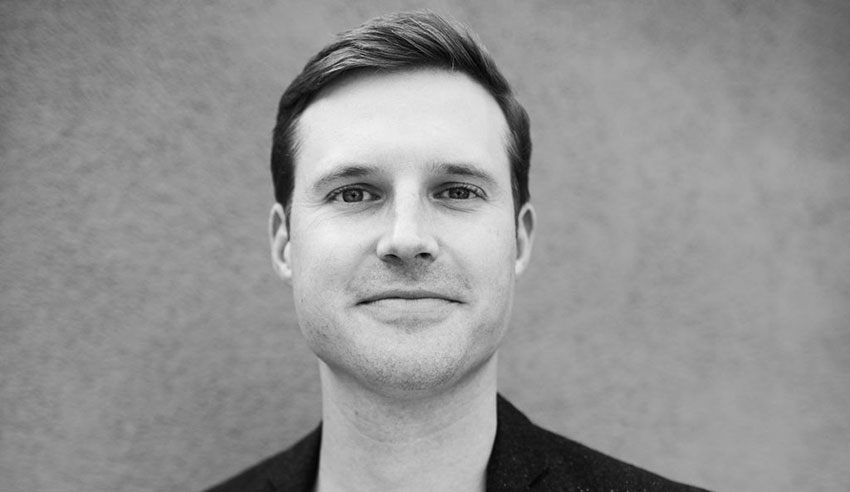 How to Apply AI to Your Business, hears from Ellis Talton