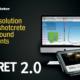 Putzmeister Underground launchs Geokret 2.0