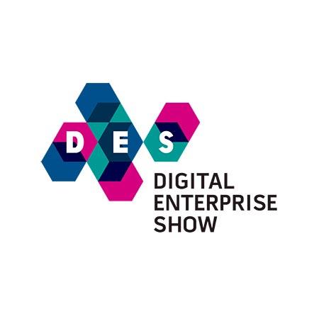 Digital Enterprise Show DES2020