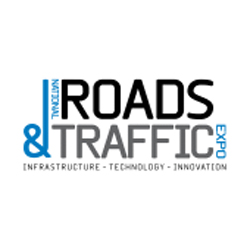 National Roads & Traffic Expo 2020