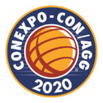 The first workforce solutions venture will debut at CONEXPO-CON/AGG
