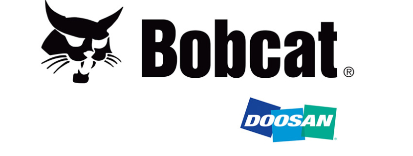Record Year in 2019 for Doosan Bobcat in EMEA