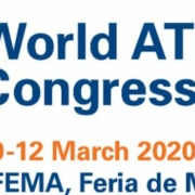 World ATM Congress 2020 canceled due coronavirus alert
