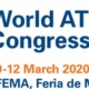 World ATM Congress 2020 canceled due coronavirus alert