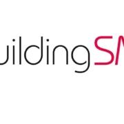 Important Announcement for the buildingSMART Community