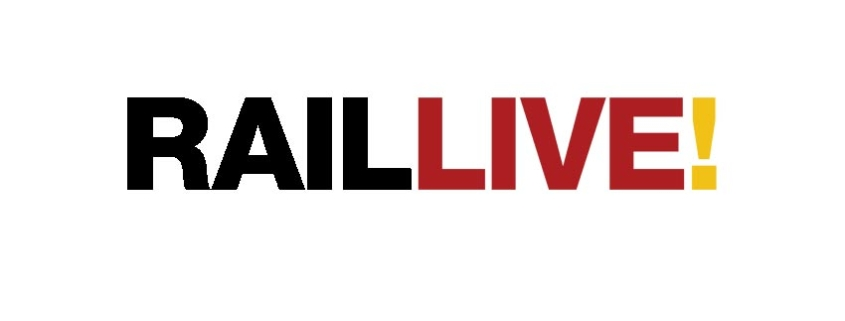 Rail Live! 2020 postponed to end of november