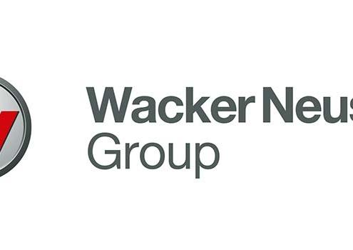 COVID-19: Wacker Neuson bring forward plant holidays