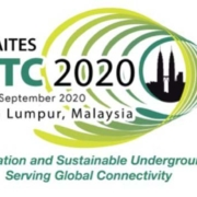 Postponing of World Tunnel Congress WTC2020 due coronavirus