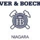 W.S. Tyler Equipment Rebrands to Haver & Boecker Niagara
