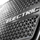 Electric vehicles, The Electromobility's time has come