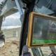 Topcon machine control provide full portfolio for all earthmoving projects
