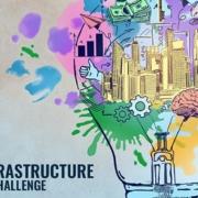 Bentley announces Digital Infrastructure Student Idea Challenge 2020