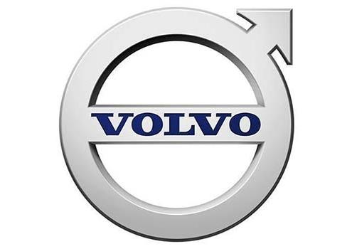 Sales slip 17% in first quarter for Volvo CE