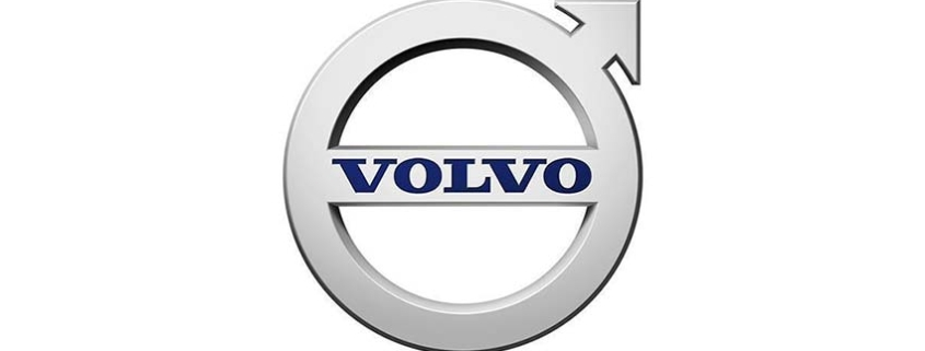 Sales slip 17% in first quarter for Volvo CE