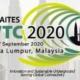 World Tunnel Congress WTC 2020