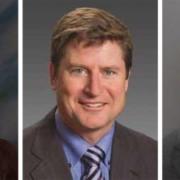 TEREX announces leadership change in AWP Business segment