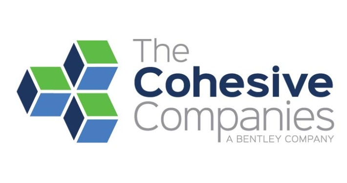 Bentley Systems Announces Launch of The Cohesive Companies