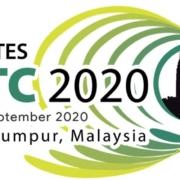 WTC 2020 in Kuala Lumpur, Malaysia is cancelled