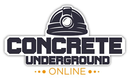 Concrete Underground Congress