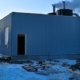 More than 13MW of power by HIMOINSA in the Arctic