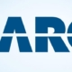 FARO acquires ATS AB