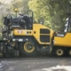 Volvo CE to divest Blaw-Knox paver business to Gencor Industries