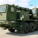Grove GMK4060HC all-terrain cranes to the U.S. Army