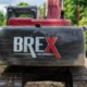 Woman-Owned Company Brex Enterprises Setting New Standards