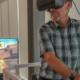 Use of VR simulators in IPAF PAL+ Test gets green light