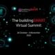 The buildingSMART Virtual Summit 2020