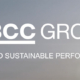 BASF Construction Chemicals business is now MBCC Group
