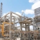 Sacyr to expand the Dahshour gas compression station in Egypt