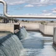 ACCIONA´s innovative flotation system as part of the EFLUCOMP project