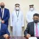 Galadari Trucks & Heavy Equipment distributor of Genie in the UAE