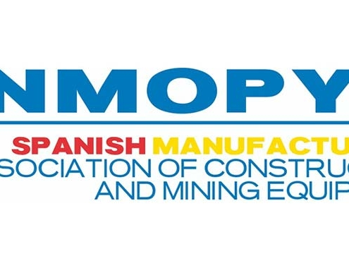 AED Joins Forces with Spanish Manufacturers Association ANMOPYC